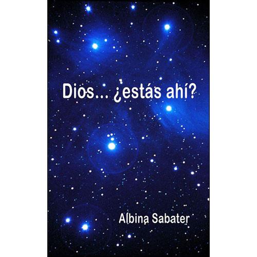 Portafolio Editorial Airut - Libro Dios... ¿estás ahí?